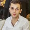Роб Рой, 26, г.Ереван