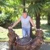 Геннадий, 38, г.Саранск