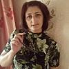 Елена, 48, г.Киселевск