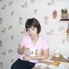 Маша, 40, г.Волгоград