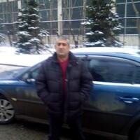 БАЯЗИТ ПОЛЯКОВ, 56 лет, Водолей, Волгоград