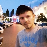 Дима, 31 год, Скорпион, Симферополь