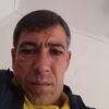 Kakajan, 39, г.Ашхабад
