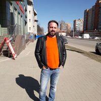 Константин, 46 лет, Овен, Мытищи