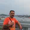 Александр, 52, г.Владивосток