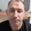 Aleksey, 40, Kopeysk