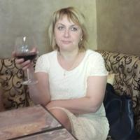 Елена, 48 лет, Козерог, Томск