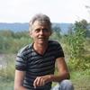 андрей, 57, г.Майкоп