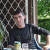Васко, 42, г.Битола