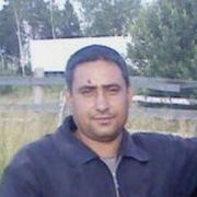 Абдурахмонбек 42 Ташкент