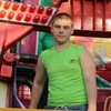 Дмитрий, 25, г.Салехард