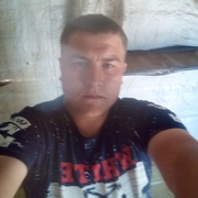 Станислав 25 Сумы