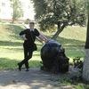 Антон, 22, г.Аркадак