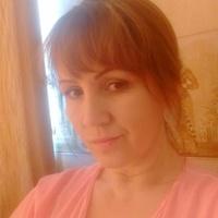 Natalya, 48 лет, Телец, Бузулук