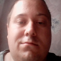 Олег, 28 лет, Близнецы, Днепр