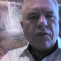 _николай, 64 года, Лев, Шахты
