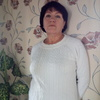 Tatyana, 55, Petropavlovsk