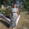 Ирина, 47, г.Белокуракино