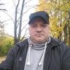 Sergey, 30, Lida