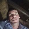 Илья, 25, г.Екатеринбург