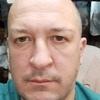 евген, 45, г.Петропавловск