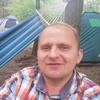 Рома, 31, г.Кобрин