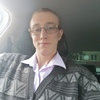 Булат, 27, г.Лениногорск