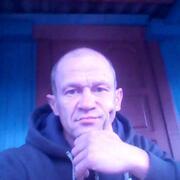 евгений 41 Краснотуранск