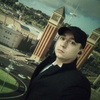 Добрый Саня, 23, г.Москва