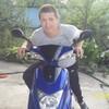 Геннадий, 38, г.Краснодар