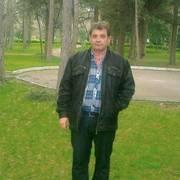 Сергей 57 Симферополь