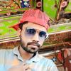 Khalid Khan, 30, г.Дели