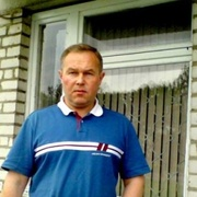 Сергей 51 Могилёв