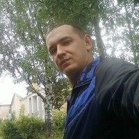 Саша, 29 лет, Телец, Пермь