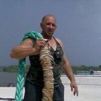 Александр, 54 года, Дева, Омск