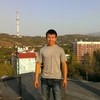Адильбек, 26, г.Алматы (Алма-Ата)