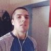 Илья, 24, г.Слюдянка