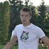 Тарас, 27, г.Белая Церковь