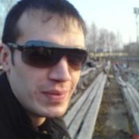 александр, 39 лет, Дева, Чебоксары