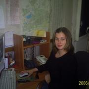 Анна 37 Варгаши