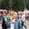 Madina, 31, г.Алматы (Алма-Ата)