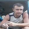 Александр, 39, г.Бахмут
