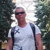 Vlad, 56, Lubeck