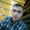 Алексей, 30, г.Карши
