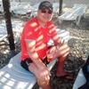 Bob, 51, г.Казань