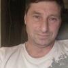 Николай, 49, г.Барселона
