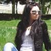 Elena, 30, г.Ереван