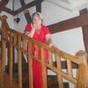 Ирина, 57, г.Гродно