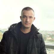 Віталий Іванов 35 Винница