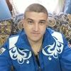 Рубин, 34, г.Астрахань